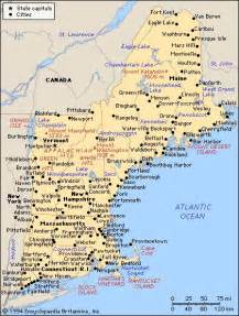 New Navy Map Of The United States Coastline by Google Image Result For Http Wreckhunter Net Images Ne