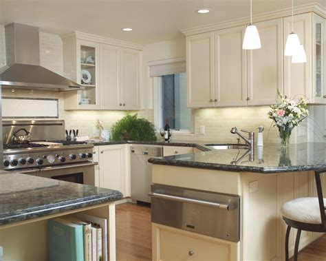kitchen countertop decor ideas stunning fireclay tile prices decorating ideas gallery in