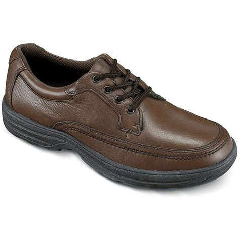 jcpenney mens sandals nunn bush 174 colton mens leather walking shoes jcpenney