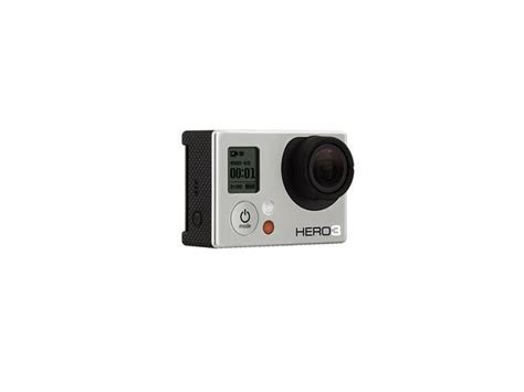 Jual Gopro Hero3 White Edition gopro 3 white edition 2014