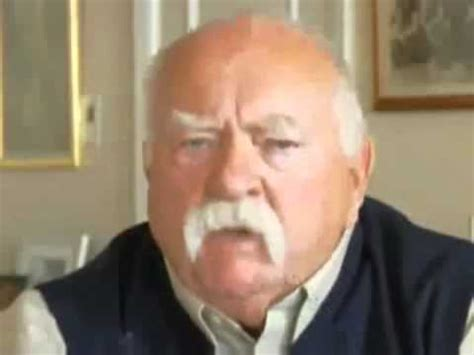 liberty diabetes spokesman brimley videolike