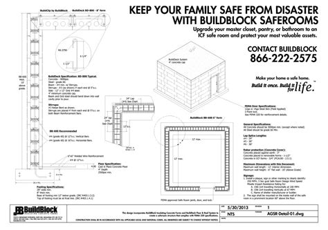 fema house plans house plans with tornado safe room