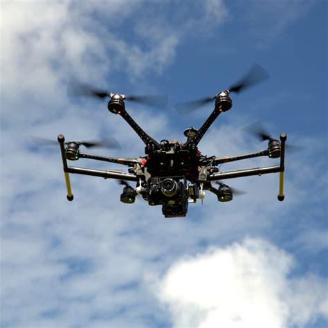 drone aerial filming uk eye sky media ltd