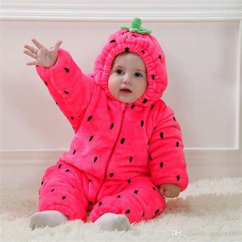 winter clothes baby stylish winter newborn baby 2016 what needs