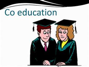 Co Education Essay by Coeducation Creates Healthy Competition