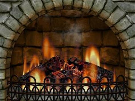 Real Fireplace Screensaver by Top 5 Fireplace Screensaver Fireplace Screensaver