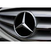Mercedes Benz China Wants New S Class To Be Launched