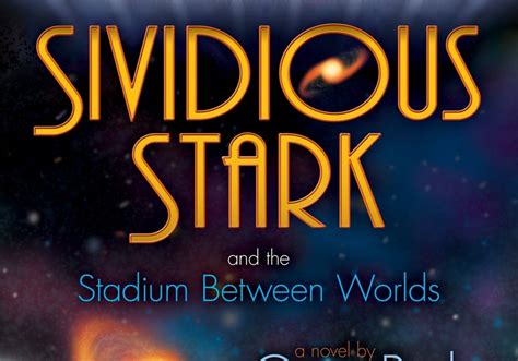 between worlds my as a kid books children s compass chronicle sividious stark and the