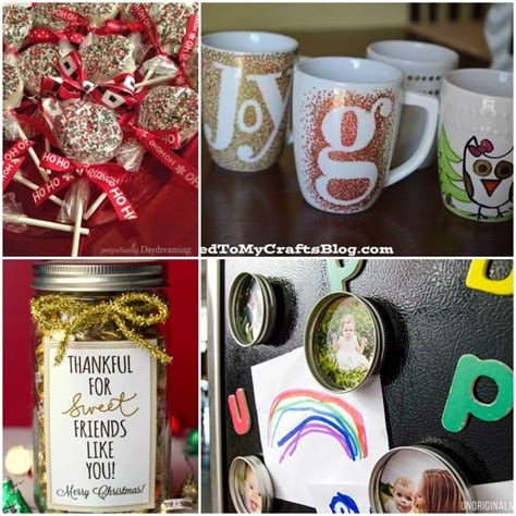 cute christmas gifts for coworkers 20 inexpensive gifts for coworkers friends
