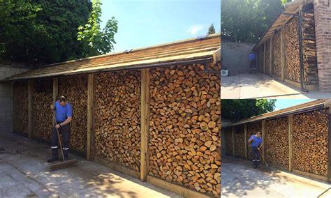 Fabriquer Un Abri Bois Avec Des Palettes by Mon Parmi Tant D Autres Lechatmorpheus