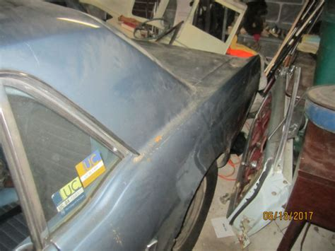 car bench seat for sale 1966 mustang 6 cyl auto trans rare bench seat for sale