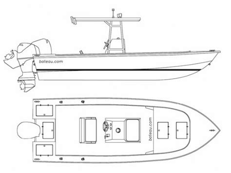 floor plan bot wooden boat books fiberglassing wood boat free