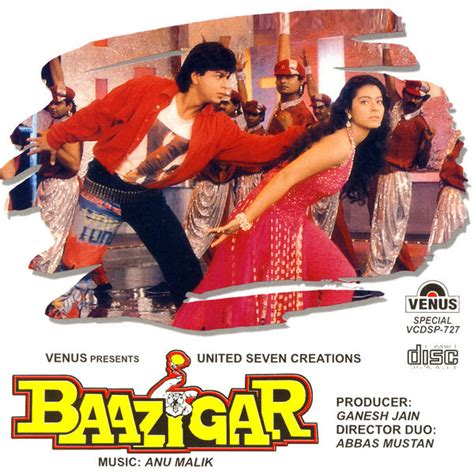 download mp3 from bazigar ae merey humsafar baazigar 1993 movie mp3 songs