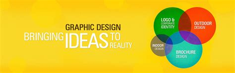 design graphics services verto india infosolution pvt ltd