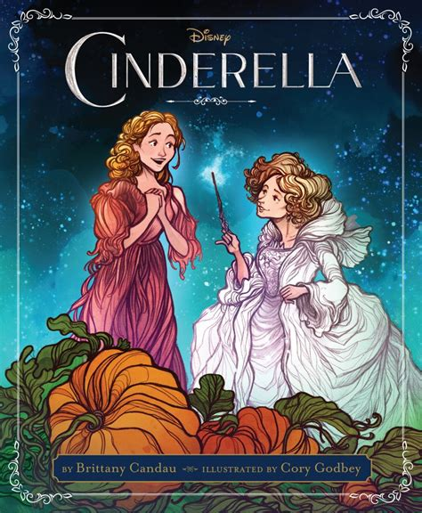 cinderella picture book a review of four quot cinderella quot books laughingplace