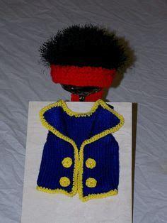 pattern jake pirates crochet pirate on pinterest pirate hats eye patches and