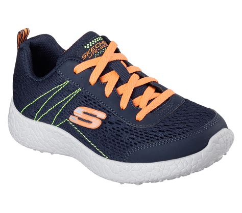 second shoes buy skechers burst second wind sport shoes only 50 00