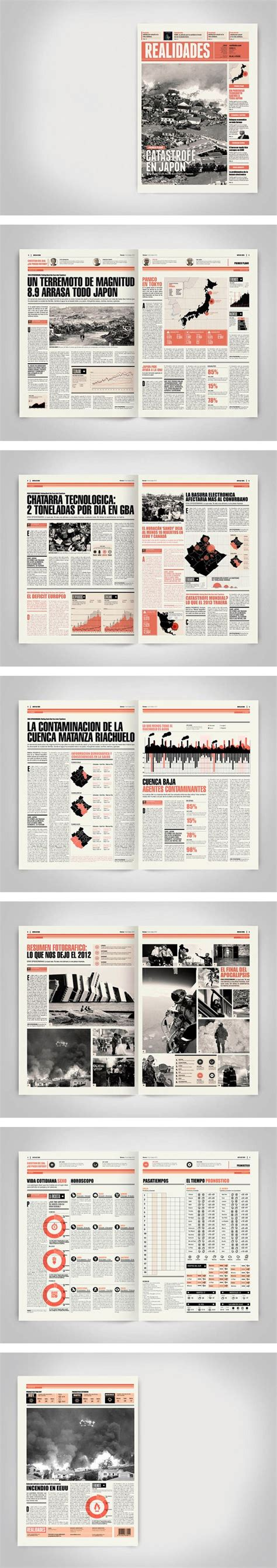 newspaper layout indd 201 best images about text heavy on pinterest magazine