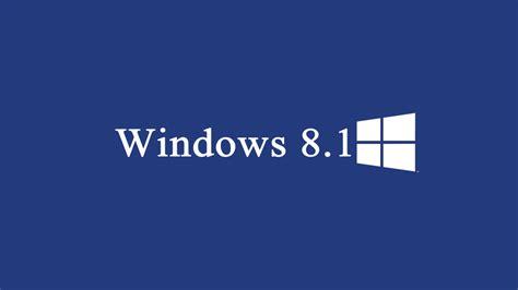 full version windows 8 windows 8 8 1 permanent activator full version is here