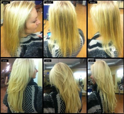 hair extensions rochester mn hair extensions rochester weave hairstyles 2017