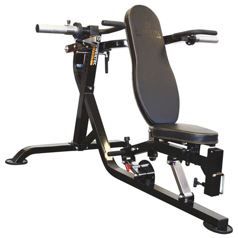 powertec bench press powertec workbench multipress with isolateral arms