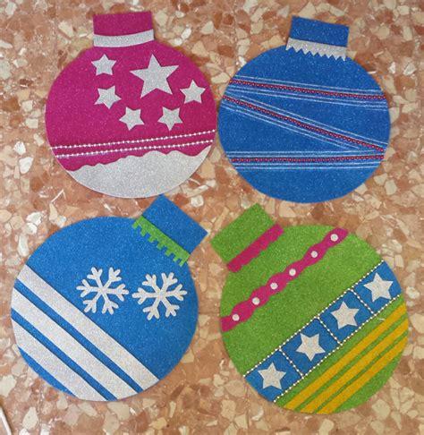 ideas para decorar salon de clases navideño adornos para el salon de clases large size of decoracion