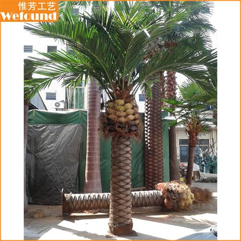 where can i purchase artificial trees on cape cod wefound artificial date palm tree artificial date palm trees costume size buy artificial date