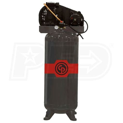 air compressor voltage – 120 Gallon 10 HP Type 30 Reciprocating Air Compressor Voltage: 230/3/60 ()   ToolFanatic.com