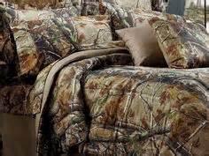 Mossy Oak Comforter Set Walmart by Camo Bedding King Ebay Electronics Cars Fashion Rachael