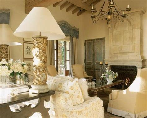 splashy rustic tuscan decor in living room contemporary tuscan living room decorating ideas oil painting