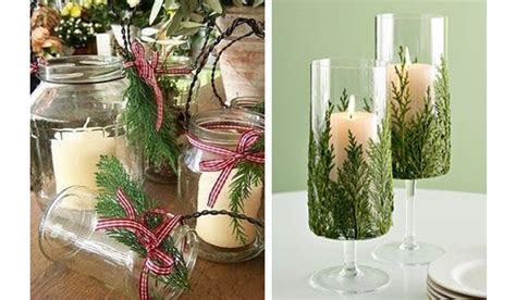 holiday decor manufacturers big glass jars for christmas decorating ideas christmas