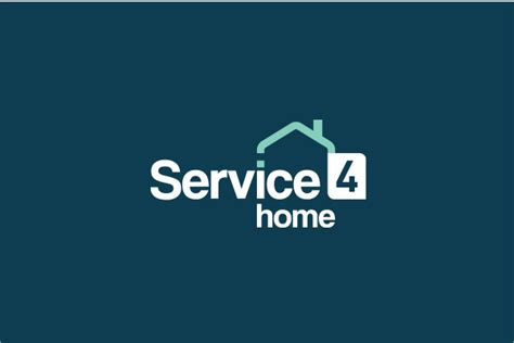 Free Home Design Services by 45 Free Service Logos Free Premium Templates