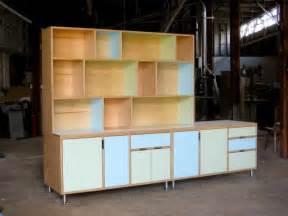 Cabinet Unit Lewis Storage Unit Cabinet Modern Seattle By Kerf Design