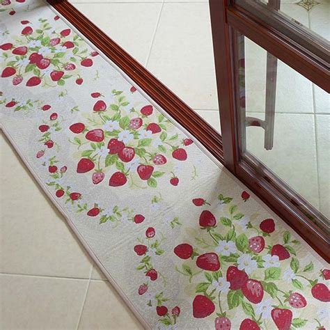 rug pads for hardwood best rug pads for hardwood floors do rug pads damage hardwood floors kitchen rugs washable non