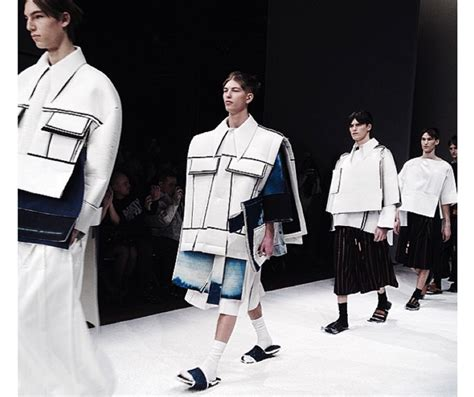 fashion design competition uk 2015 2015 s h m design award winner is pretty different look