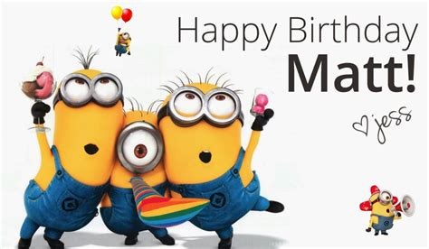 happy birthday matt happy birthday x fast x tbgclan com true born gaming