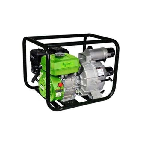 Pompa Air Yamaha Harga Jual Green G P80tw Pompa Air Irigasi