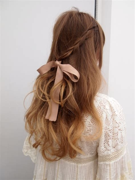 soft draid hairstyles 17 sweet exquisite braided hairstyles pretty designs