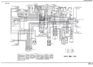 bmw e36 m43 wiring diagram bmw wire harness images