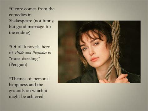 biography jane austen ppt ppt jane austen s pride and prejudice powerpoint