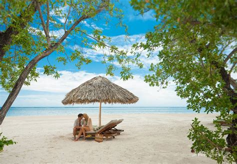 Sandals Resort Jamaica Couples Only Sandals Adults Only All Inclusive Jamaica 28 Images