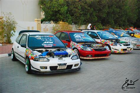 jdm cars honda honda civic hatchback jdm honda civic 97 wallpaper