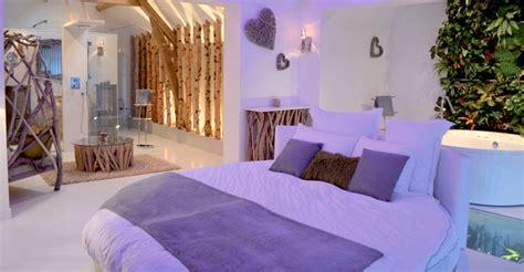Ordinaire Chambre D Hote Le Clos Des Vignes #3: 6f07e0dc3514a183978024cdad5161a6.jpg