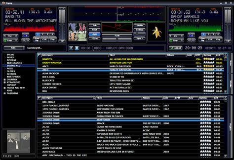 download mp3 dj dipha barus digijay screenshot