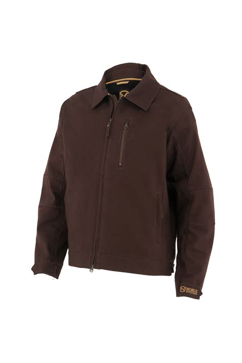 mens riding jackets noble outfitters ranch tough jacket equestriancollections