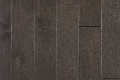 Dark Tones   Superior Hardwood Flooring   Wood Floors