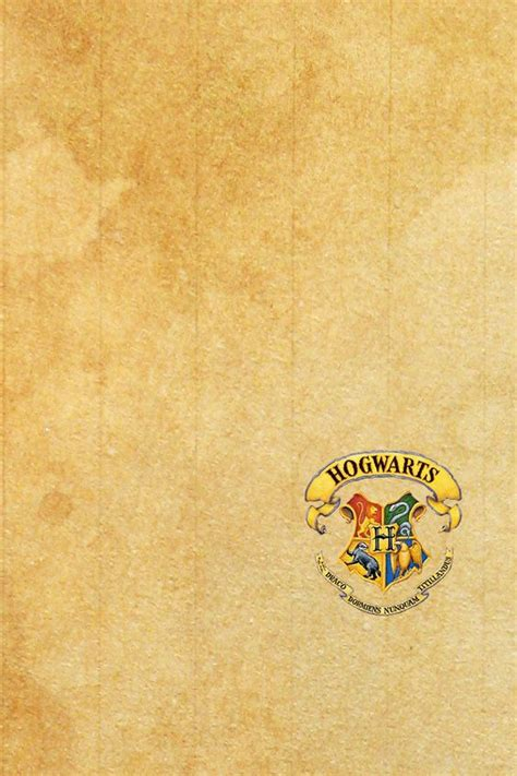 wallpaper for iphone harry potter harry potter hogwarts iphone wallpaper iphone wallpapers