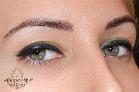 eyeliner tattoo problems eye permanent makeup by alexandra patkos alexandra patk 243 s