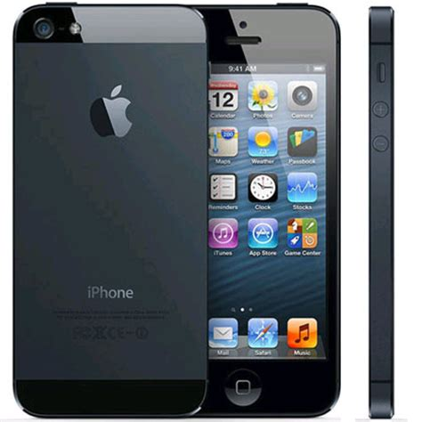 5 iphone price apple iphone 5 32gb price in pakistan specifications reviews
