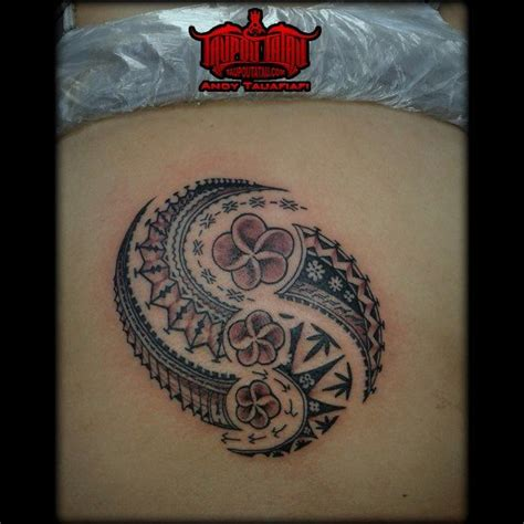 fijian tattoo designs pin by avega on polynesian tatts